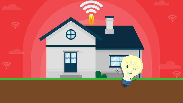 3 Tips To Speed Up The Wi-Fi At Home